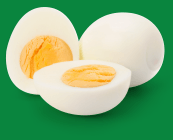 Lecoque Eggs
